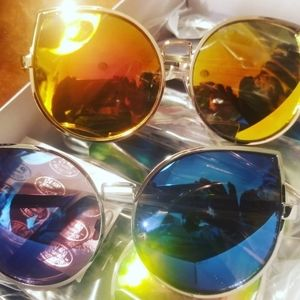 Mischal's Accessories - Sunglasses